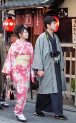 02-Kyoto2_20120412_0234