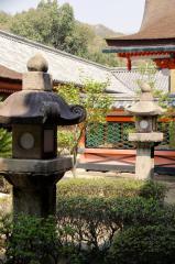 03-Matsuyama1_20120409_0399
