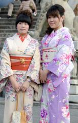 08-Kyoto_20131123_0052