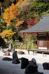 09-Koyasan_20131124_0011