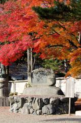 09-Koyasan_20131124_0013