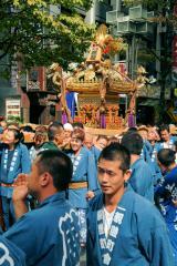 2010-fukuro_20100926_0205